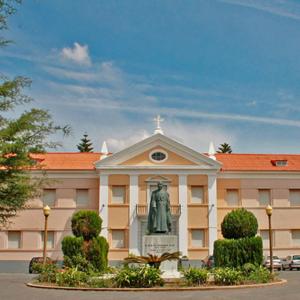 Seminário Diocesano de Beja