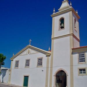 Igreja da Ordem Terceirade São Francisco