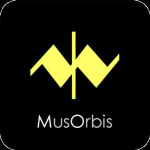 Musorbis