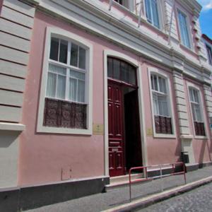 Conservatório de Música de Ponta Delgada
